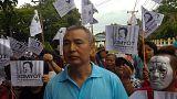 الإفراج عن صحفي تايلاندي عقب سجنه بتهمة العيب في الذات الملكية