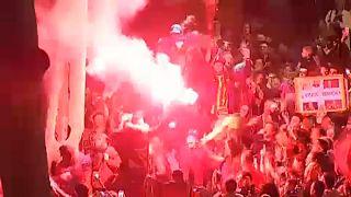 Πρωταθλήτρια Ισπανίας η Μπαρτσελόνα