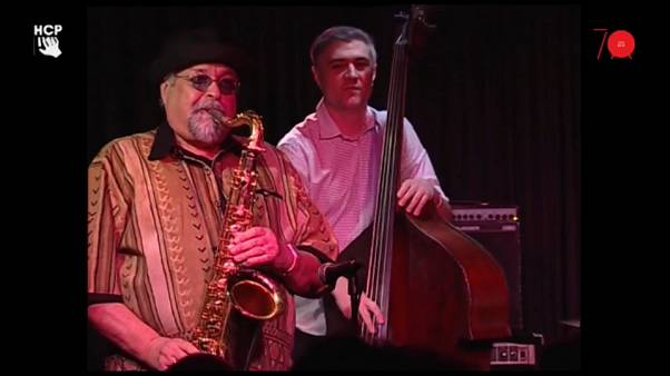 Unesco, per un giorno il jazz unisce il mondo