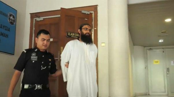 صدور أول إدانة ضد الأخبار الكاذبة بحق كندي في ماليزيا
