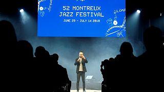 Παγκόσμια Ημέρα Τζαζ μουσικής
