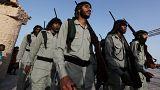 السعودية تبدأ محاكمة أردنيين اثنين للتجسس لصالح الموساد