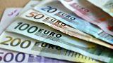 Megfoszthatják a magyarokat és a lengyeleket az EU-s pénzektől