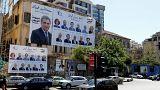 Il Libano finalmente alle urne. Il paese dei cedri sceglie