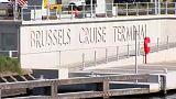 EU-Haushalt: Kürzungen im Kohesions-Fonds befürchtet