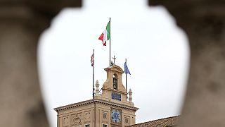 Olaszország: kormányalakítási dilemmák