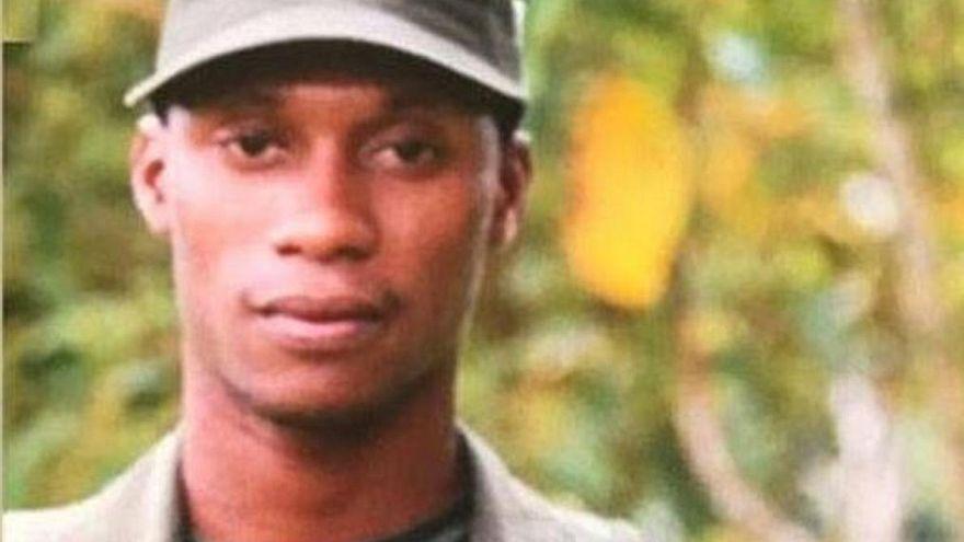 Colombia: requiem per gli accordi di pace?