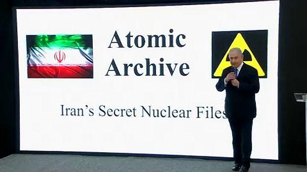 Veszélyben az iráni atomalku