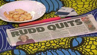 Windrush-Skandal: Opposition fordert Rückkehr zu Unrecht ausgewiesener