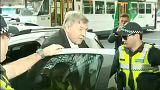 El cardenal George Pell, a juicio por abusos sexuales a menores