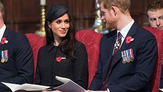 Harry herceg feleségének is át kell mennie a briteknek túl nehéz brit teszten