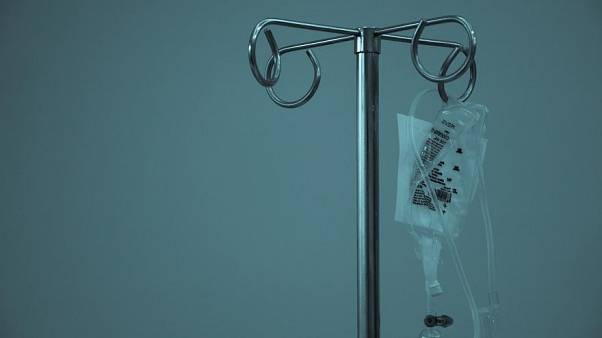 Wo in Europa ist Sterbehilfe legal?