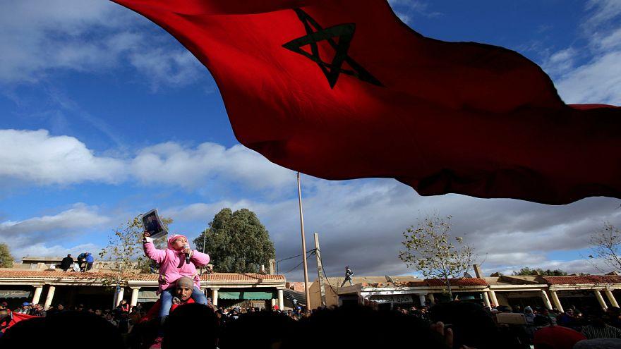 """حملة """"مقاطعون"""" في المغرب تكبد ثلاث شركات كبرى خسائر ملموسة"""