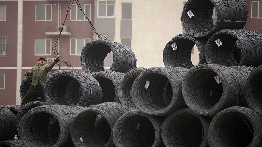 Welche Folgen haben US-Einfuhrzölle für Deutschland?