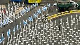 Primo Maggio, Ugl ricorda i morti sul lavoro