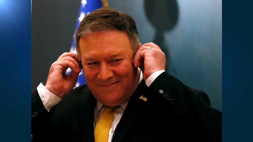США поверили, что Иран лжет
