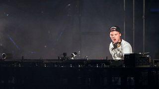 Neue Spekulationen zum Tod von Avicii - aus Hollywood