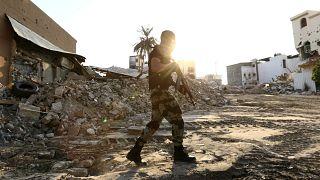 Αμυντικές δαπάνες: Πόσα ξοδεύουν οι χώρες στους εξοπλισμούς