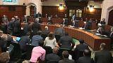Β. Ιρλανδία: Στο Ανώτατο Δικαστήριο η «γκέι τούρτα»