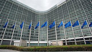 Νέος προϋπολογισμός ΕΕ: Χαμένοι και κερδισμένοι