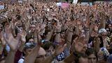 Spagna, ragazza stuprata da branco: giudici sotto accusa