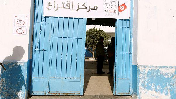 لماذا ترشح يهودي على قائمة حزب النهضة بانتخابات تونس البلدية؟