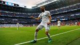 لیگ قهرمانان اروپا؛ رئال با دو گل بنزما فینالیست شد