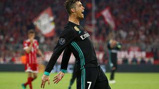LDC : Le Real Madrid jouera une troisième finale
