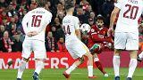 Τσάμπιονς Λιγκ: Ρόμα vs Λίβερπουλ για τον τελικό