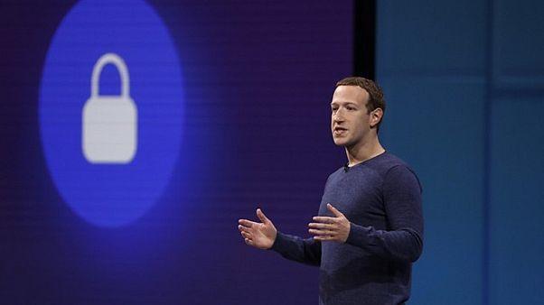 Facebook: Τα νέα «όπλα» του Ζάκερμπεργκ