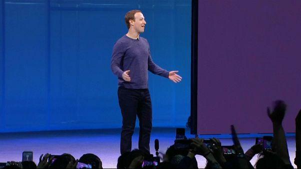 Facebook? Punta tutto su privacy e amore