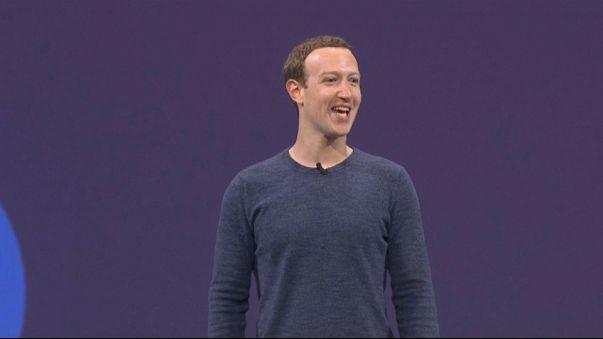 Facebook: privacidad y citas amorosas