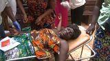 Bangui: Tote und Verletzte bei Angriff auf christliche Kirche