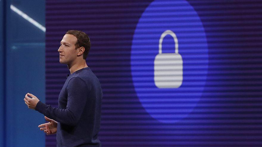 Lo que sabemos del nuevo servicio de búsqueda de pareja de Facebook
