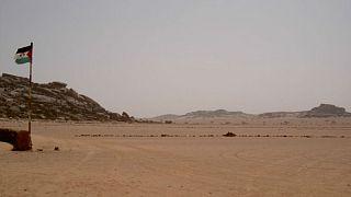 ایران اتهام کمک تسلیحاتی به جداییطلبان صحرای غربی را رد کرد