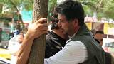 Gezielte Selbstmordanschläge auf Journalisten in Afghanistan