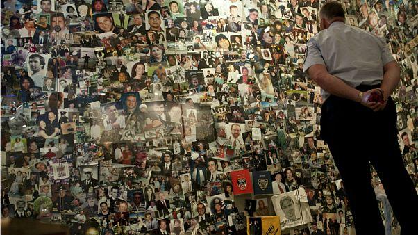 ایران به پرداخت ۶ میلیارد دلار غرامت به خانواده بازماندگان یازده سپتامبر محکوم شد