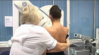Hundreds may have died due to UK breast screening error