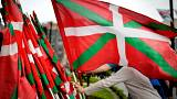 Spagna: L'ETA annuncia il suo scioglimento