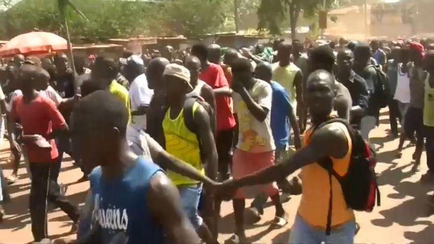 Repubblica Centrafricana, scontri e violenze a Bangui: almeno 16 morti