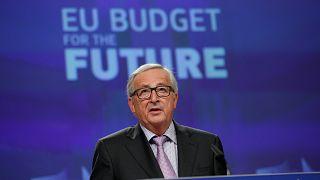 تعرف على مقترح بروكسل للموازنة الأوروبية الجديدة