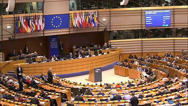 Union européenne : l'épineuse question du budget
