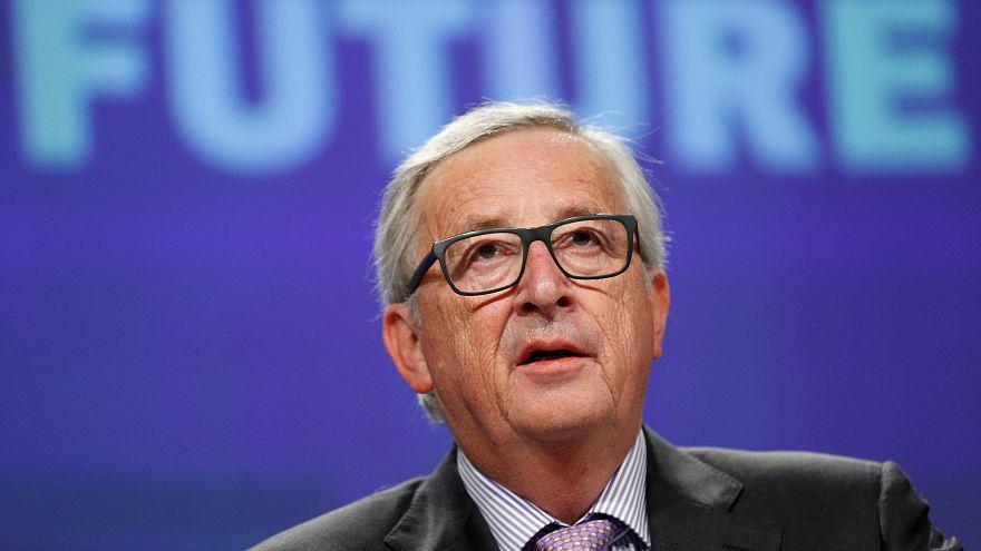 Budget européen : les baisses et les hausses