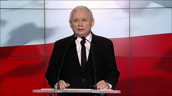 Il messaggio di Bruxelles a Ungheria e Polonia: o rispettate le regole oppure addio fondi UE