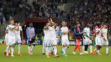 Ligue Europa : l'OM rêve d'une finale