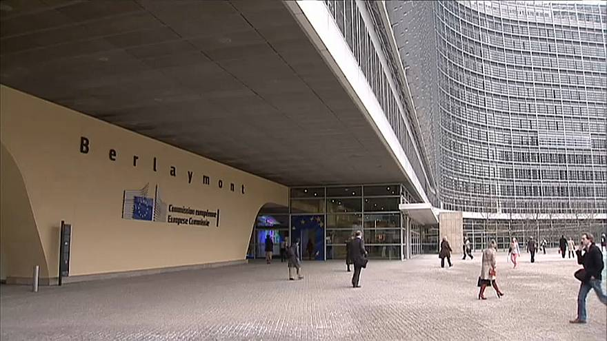 UE pretende gastar mais na educação e proteção das fronteiras