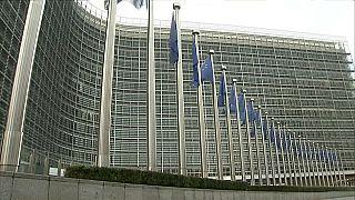 La UE presenta sus presupuestos post-brexit