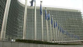"""""""Новый бюджет для новой Европы"""""""