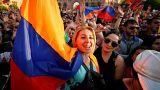 Arménie : Pachinian appelle à cesser les manifestations