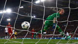 Ligue des champions : Liverpool rejoint le Real Madrid
